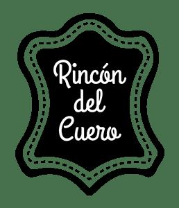 Rincón del Cuero